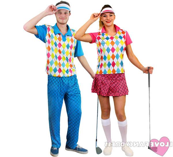 Swingers Club Dortmund >> Swinger Lifestyle Dating Club
